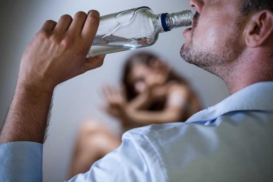 Лечение алкоголизма на дому екатеринбург кодирование от алкоголизма уколами противопоказания